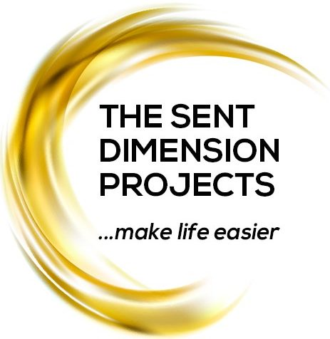 The Sent Dimension Projects